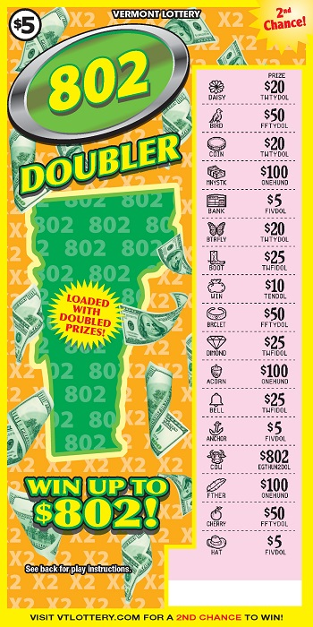 802 Doubler