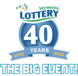 40th Anniversary - The Big Event