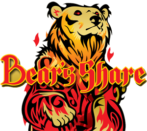Bear's Share