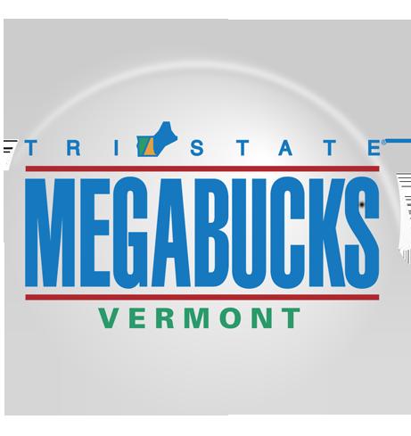 Tri-State Megabucks