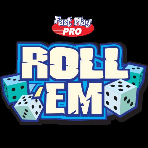Fast Play Pro - Roll em
