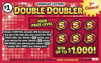 Double Doubler