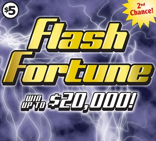 Flash Fortune