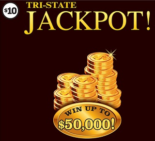 Tri-State Jackpot!