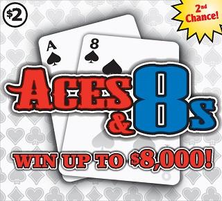 Aces & 8s