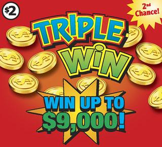 Triple Win
