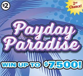 Payday Paradise