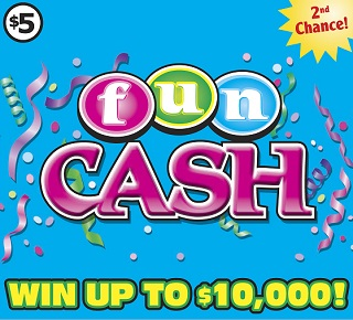 Fun Cash