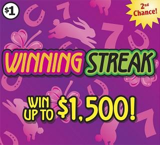 Winning Streak