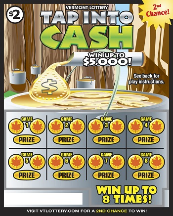 Tap Into Cash
