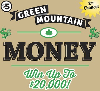 Green Mountain Money