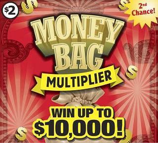 Money Bag Multiplier