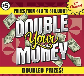 Instant Ticket Games | Scratch Tickets | Vermont Lottery