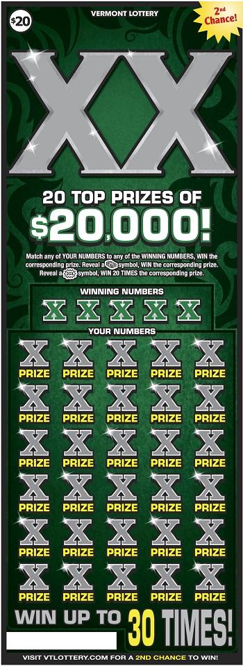 vt_lottery_xx