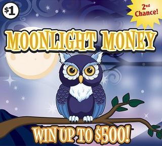 Moonlight Money
