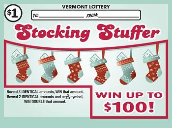sc_lottery_stocking_stuffer