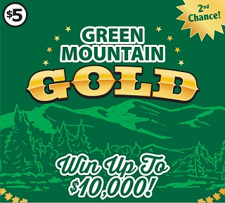 Green Mountain Gold