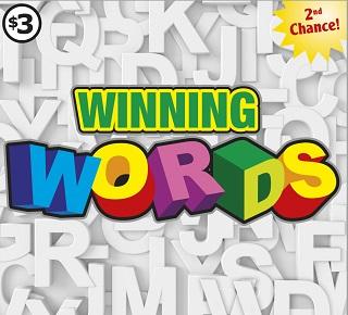 Winning Word