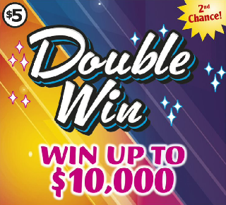 Double WIN