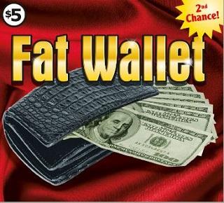 fat wallet