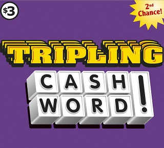 triplibg cashword