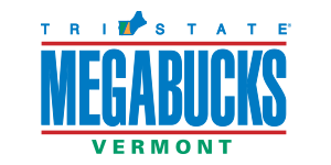 Pick 3 - Tri-State Daily Numbers | Vermont Lottery