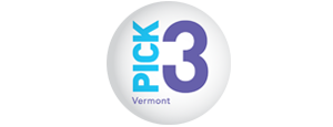 Lucky For Life | The Game of a Lifetime | Vermont Lottery
