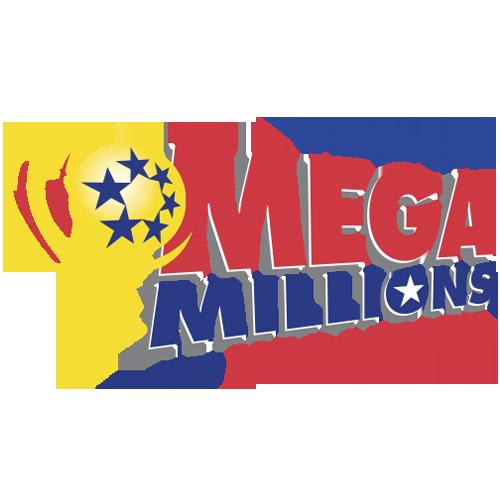 Mega Millions Vermont