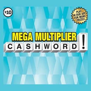 mega multiplier square